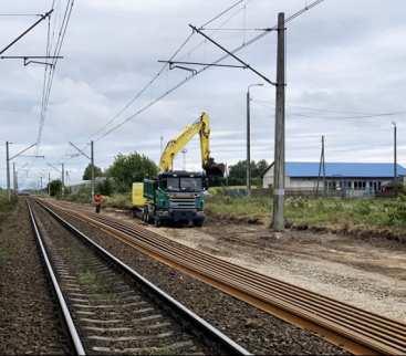 Rail Baltica  avatar