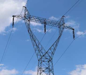 Weszły w życie zmiany na rynku mocy. Zmienią się opłaty avatar