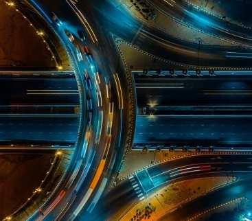 Najdroższe drogi świata, a wśród nich również polska autostrada avatar