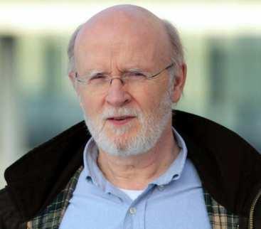 Hans-Otto Portner (ONZ): Jeśli zatrzymamy emisje, zatrzymamy zmiany klimatu avatar