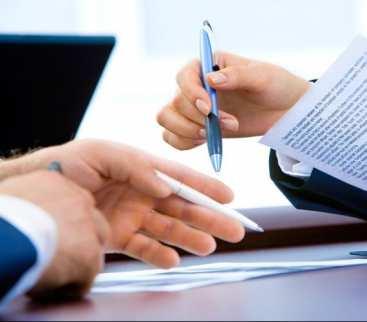 Zabezpieczenie należytego wykonania umowy a polisa OC kontraktowa – najważniejsze różnice avatar
