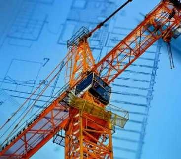 Największe firmy budowlane w Polsce 2017  [RANKING] avatar