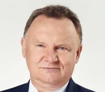 Prezes PKP PLK: stacja Warszawa Zachodnia będzie najnowocześniejsza avatar