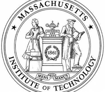 Lista 30 najlepszych uniwersytetów technicznych i technologicznych na świecie avatar