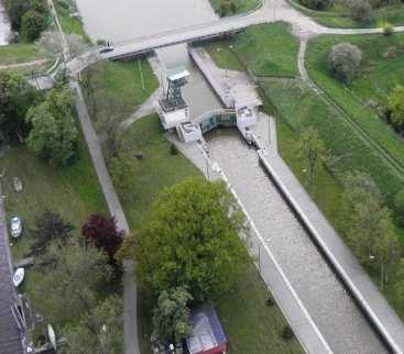 Jak ochronić Żuławy przed powodzią? Oto jeden z pomysłów avatar