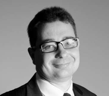 Ziembiński: konieczna ochrona wykonawców kontraktów publicznych avatar