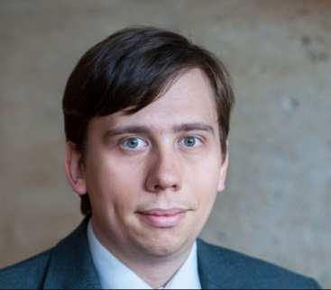 Łukasz Kozłowski: zasady udzielania wsparcia przedsiębiorcom są uznaniowe avatar