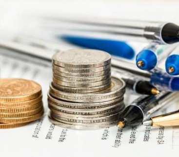 VAT: odwrotne obciążenie zmorą podatników avatar