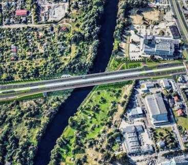 Budowa dwóch mostów w Bydgoszczy avatar