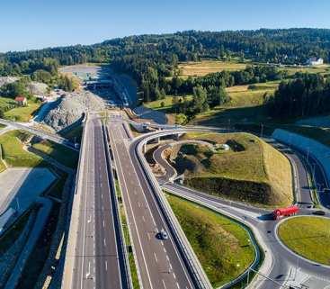 Drogi, mosty, tunele – budowa tras ekspresowych wrozkwicie avatar