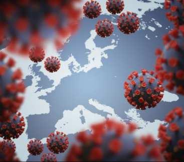 Koniec obostrzeń w związku z koronawirusem? UE ma plan avatar
