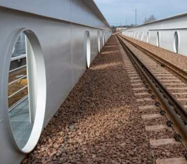 PKP PLK inwestują w mosty kolejowe avatar