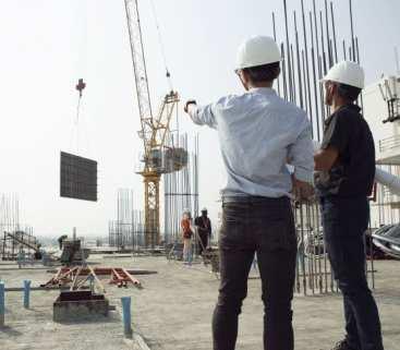 Czy kierownik budowy może wstrzymać prace budowlane? avatar