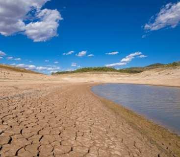 Inwestycje w gospodarkę wodną mogą uratować życie milionom [rankingi] avatar