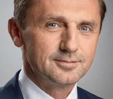 Dariusz Blocher: spiętrzenia zleceń i ich brak powodują destabilizację rynku avatar