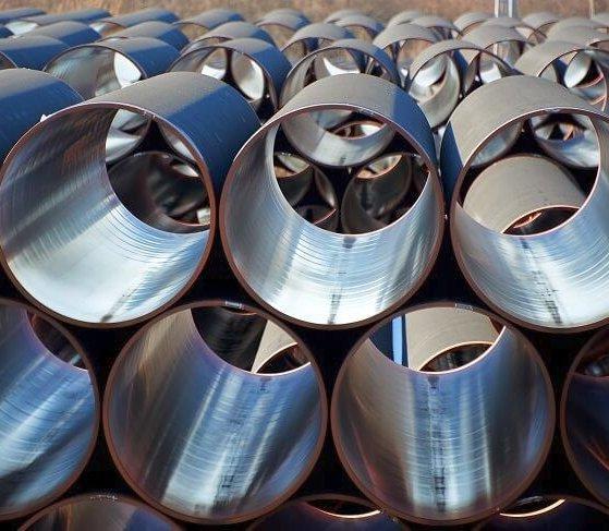 Budowa Baltic Pipe: jest umowa z wykonawcą
