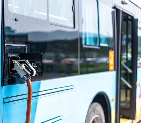 Ponad miliard złotych na rozwój zielonego transportu