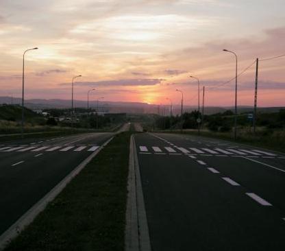 Na pograniczu polsko-słowackim powstaną nowe drogi