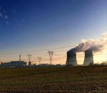 CEZ planuje kolejne reaktory w elektrowniach jądrowych