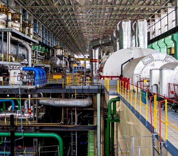 NIK negatywnie o realizacji polskiego programu energetyki jądrowej