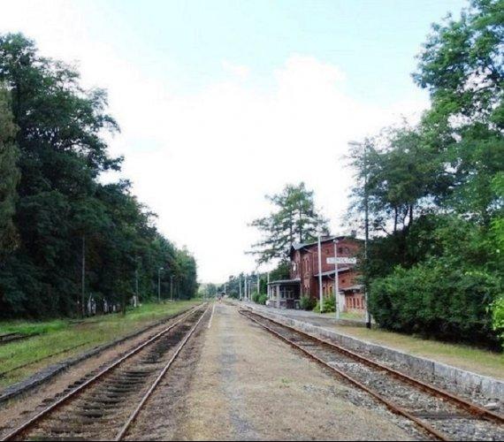 Wkrótce początek remontu linii Nysa–Opole