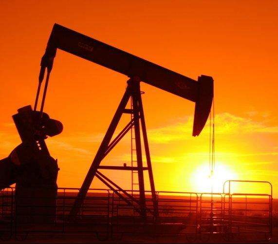 Do Gdańska dotarła ropa z Iranu