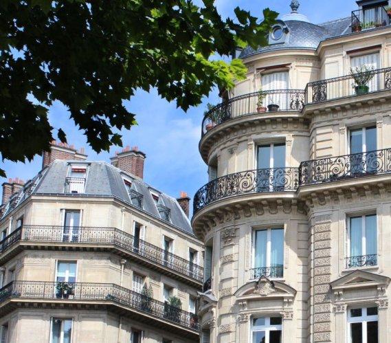 Najciekawsze nieruchomości premium – rewitalizowane kamienice i wieżowce