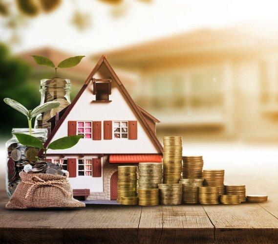 Procesy zachodzące na rynku nieruchomości mieszkaniowych w Polsce w 2017 i 2018 r.