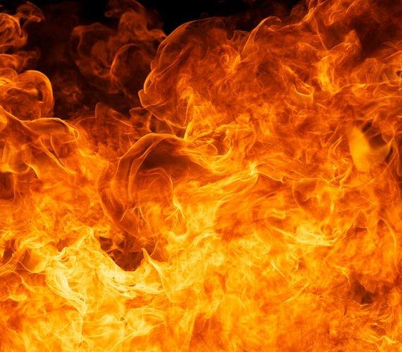 Brazylia: zawalił się płonący wieżowiec w São Paulo