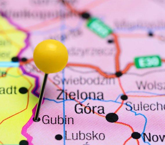 Polsko-niemiecka komunikacja miejska ruszy w czerwcu