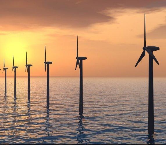 Gdzie w Polsce powstanie morska elektrownia wiatrowa?