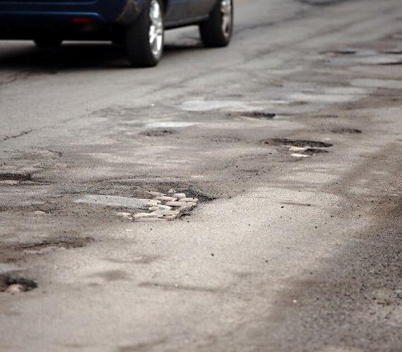 Dolny Śląsk: 18 mln zł na usuwanie skutków klęsk żywiołowych