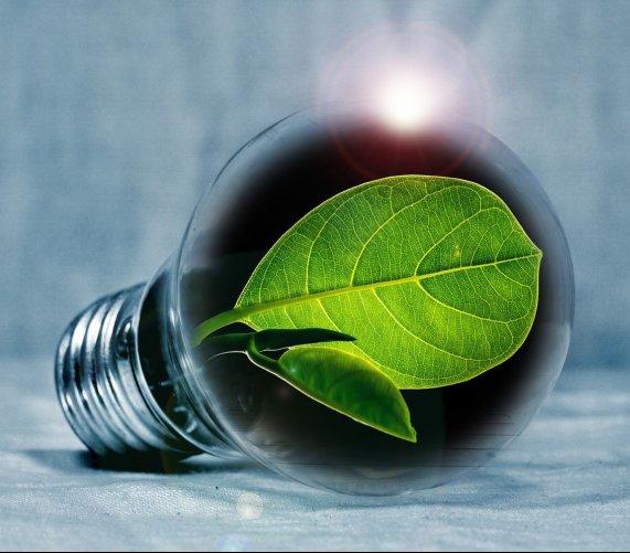 Zatwierdzono Narodową Strategię Niezależności Energetycznej na Litwie