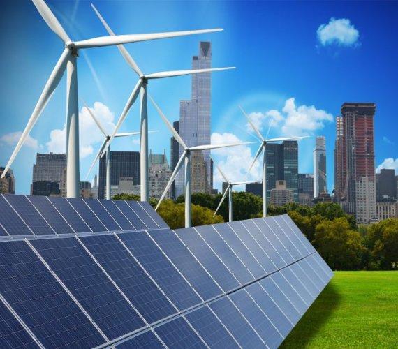 Odnawialne źródła energii: gdzie inwestować?
