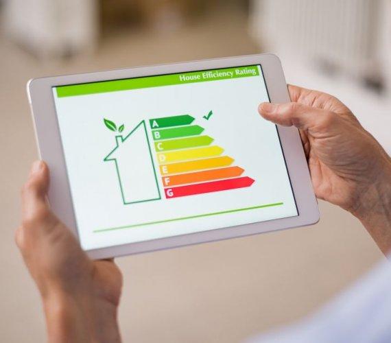 Energia dla Twojego domu. Sprawdź, jaką grupę taryfową wybrać!