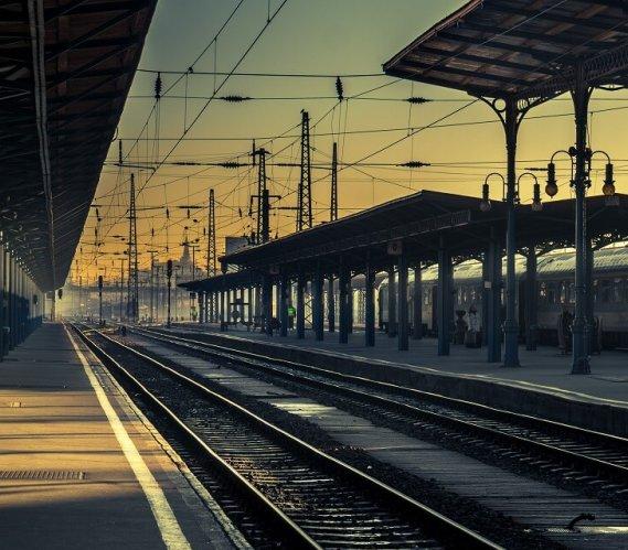 Sześciu chętnych na przebudowę dużej stacji kolejowej na Śląsku