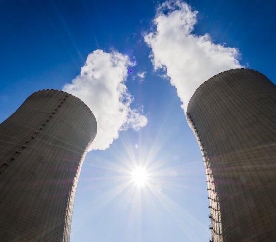 Raport: energetyka jądrowa najtańszym zeroemisyjnym źródłem energii?