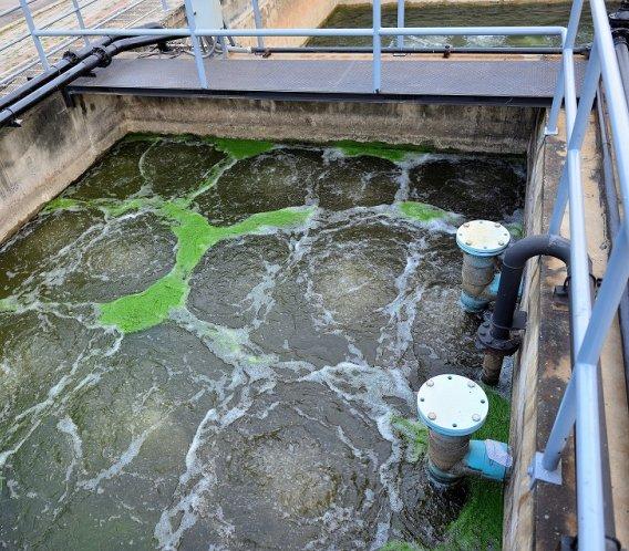 Unijne środki na gospodarkę wodno-ściekową w dziewięciu podlaskich gminach