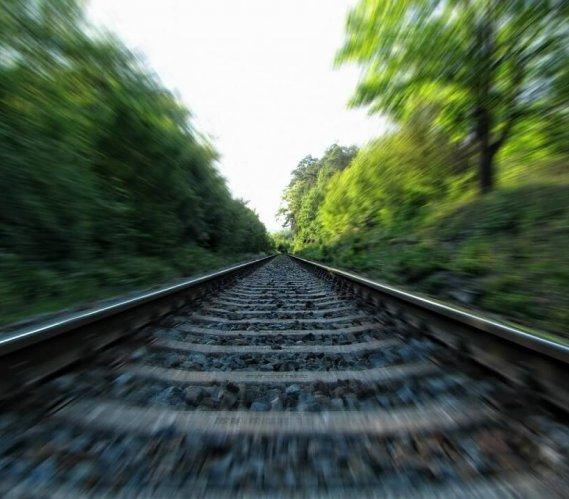 Unia pomoże odbudować linię kolejową do portu lotniczego Katowice-Pyrzowice