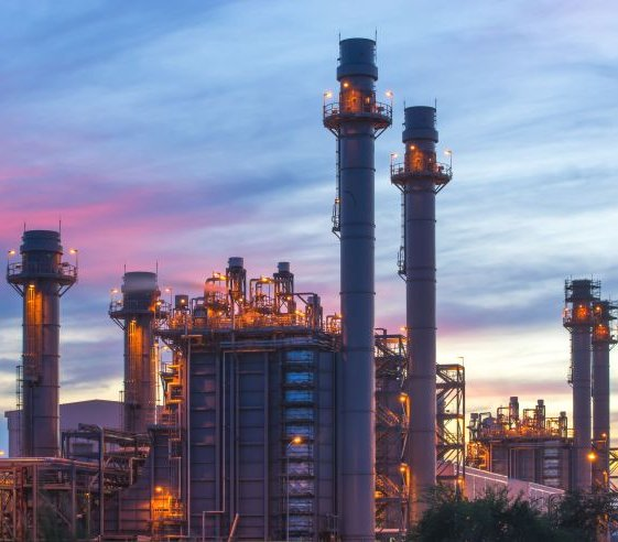 JSW samowystarczalna energetycznie – już za cztery lata?