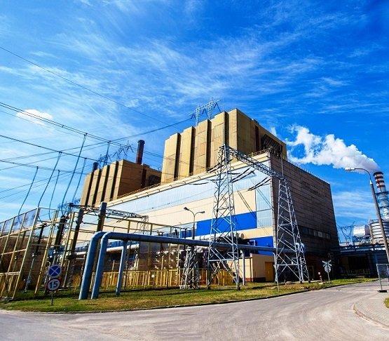 Elektrownia Kozienice: blok nr 9 będzie modernizowany dłużej?