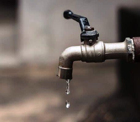 W Małopolsce powstanie 500 km sieci wod-kan