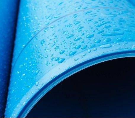 NFOŚiGW dofinansowuje nowe inwestycje wod-kan