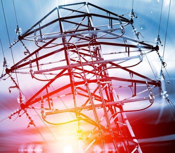 PSE przeprowadziły testy redukcji zużycia energii