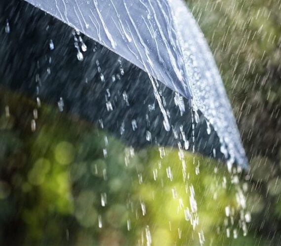 Wkrótce zostaną ogłoszone standardy dla wód opadowych