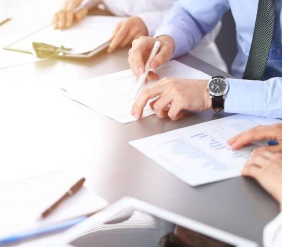 Polimex-Mostostal z portfelem zamówień o wartości 1,23 mld zł