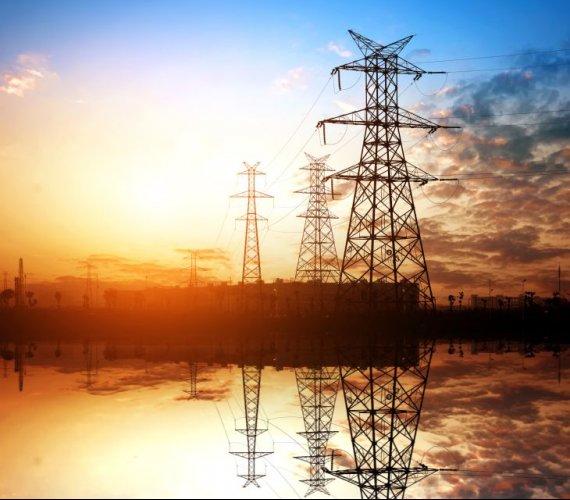 Aukcja główna na rynku mocy zakończona