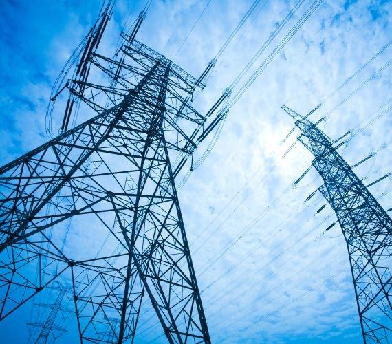 PSE: zawarto umowy po głównej aukcji mocy