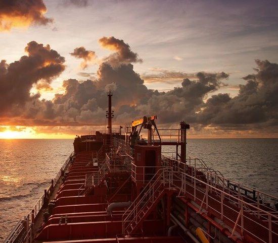 PKN Orlen sprowadzi ropę naftową z Angoli