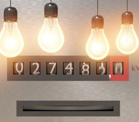 Podwyżki cen energii – będą rekompensaty. Jest projekt ustawy